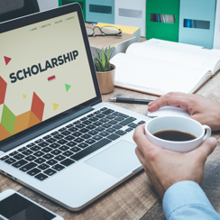Postdoctoral Scholarships